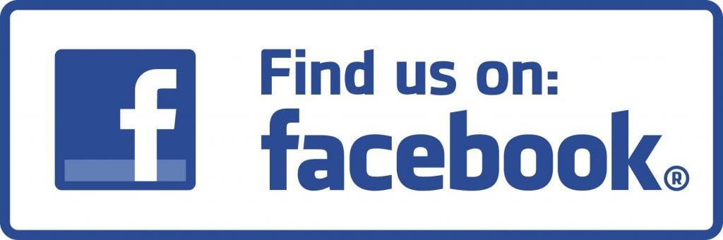 limo service glendale find us on facebook